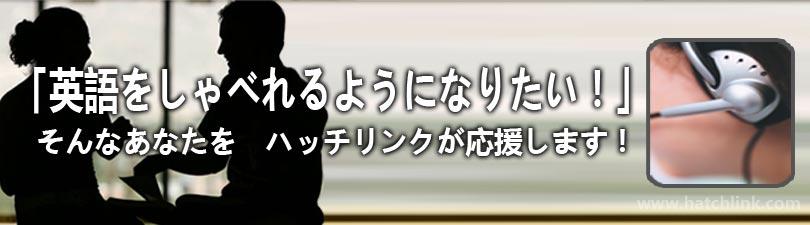 japan www.hatchlink.com